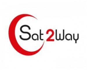 sat2way-logo-310x250-e1451419931976.jpg