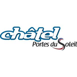 Chatel2016-2.jpg