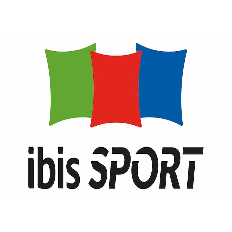 IbisSport.jpg