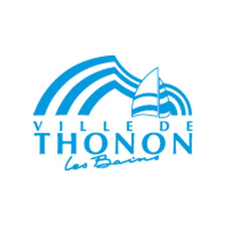 VilleThonon.jpg