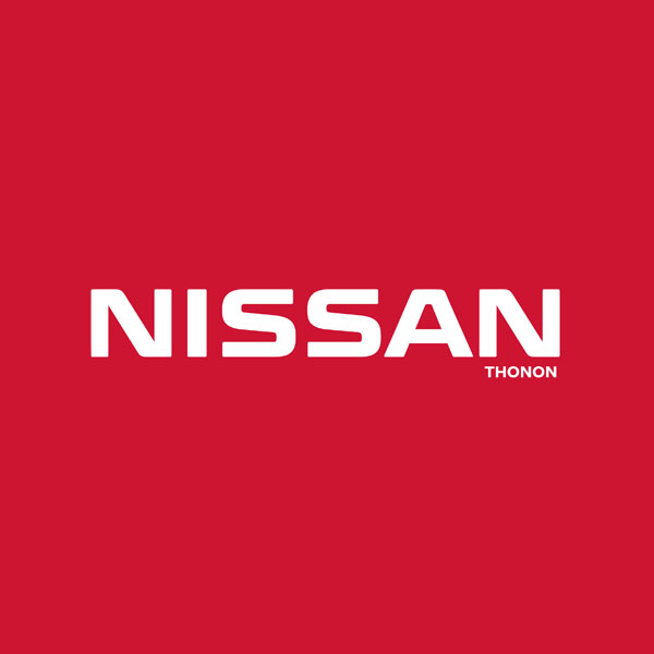 logo-nissan-gm-THONON-1-2.jpg